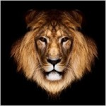 Lion of Judah (3)